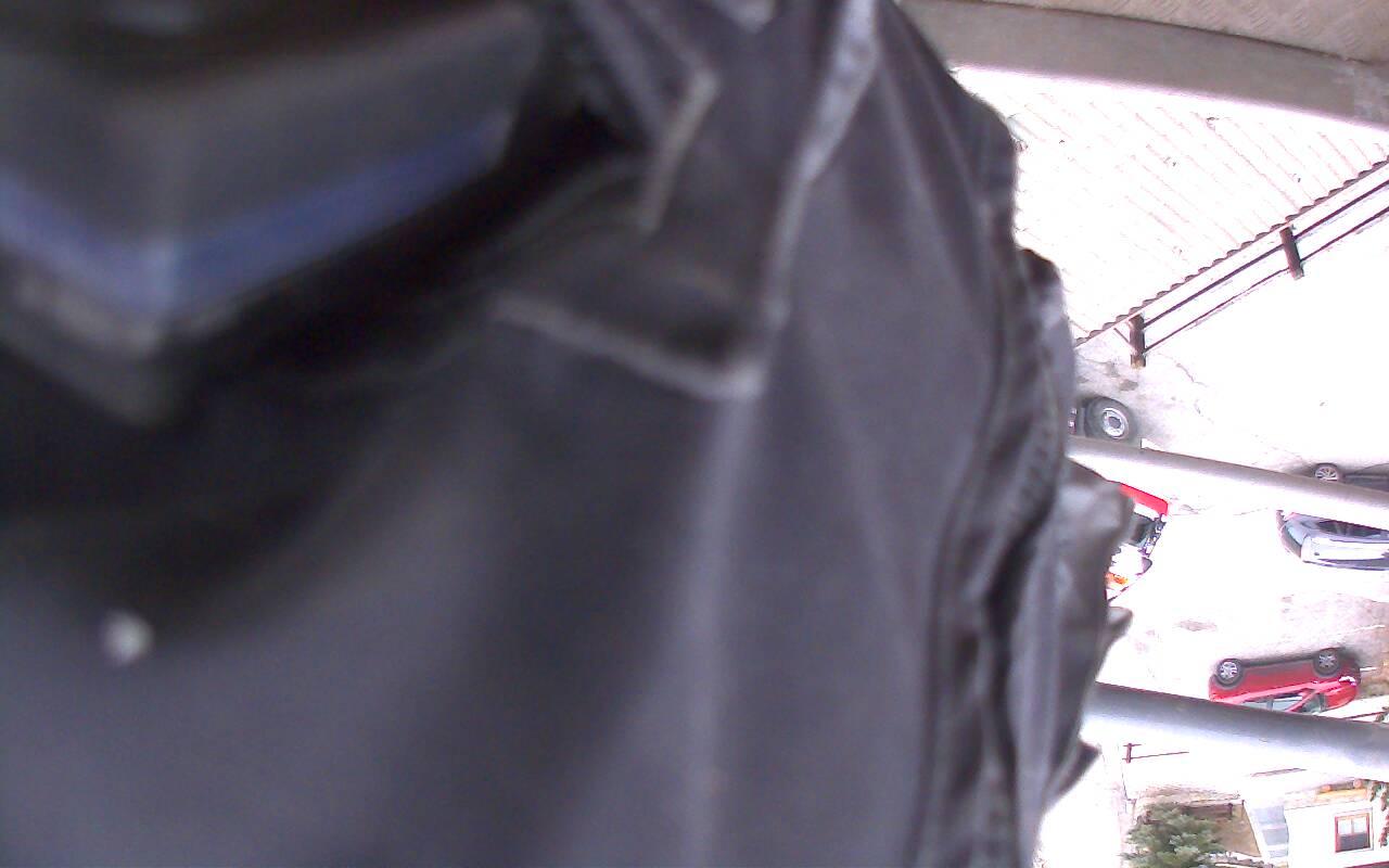 Webcam LIVIGNO, panorama